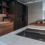 Imbrechts Keukens
